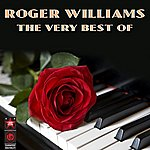 Roger Williams The Very Best Of Roger Williams