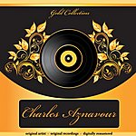 Charles Aznavour Gold Collection