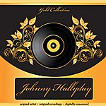 Johnny Hallyday Gold Collection