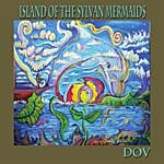 Dov Island Of The Sylvan Mermaids