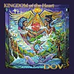 Dov Kingdom Of The Heart