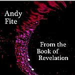 Andy Fite From The Book Of Revelation