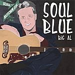 Bigal Soul Blue