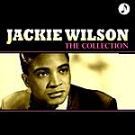 Jackie Wilson Jackie Wilson Collection