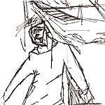 Alcibiades Jones Freedom In The Cave