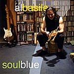 Al Basile Soul Blue 7