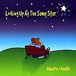 Dawson Cowals Looking Up At The Same Star