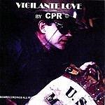 CPR Vigilante Love