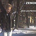 Zenon Love You Forever