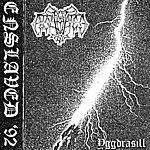 Enslaved Yggdrasill