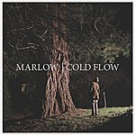Marlow Cold Flow