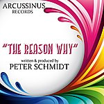 Peter Schmidt The Reason Why - Single