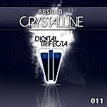 The Absurd Crystalline