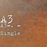 A3 A3-. - Single