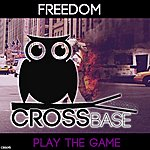 Freedom Play The Game