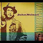 John Nelson Vagabond