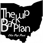 The Back Up Plan Ruby Red