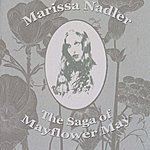 Marissa Nadler The Saga Of Mayflower May
