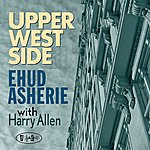 Harry Allen Upper West Side