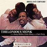Thelonious Monk Brolliant Corners (Remastered)