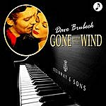 Dave Brubeck Gone With The Wind