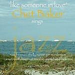 Chet Baker Chet Baker Sings