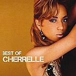 Cherrelle Best Of