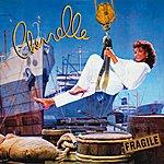Cherrelle Fragile