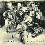 The Dirty Dozen Brass Band This Is Jazz 30: The Dirty Dozen Brass Band