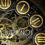 Chronos Time & Mysteries
