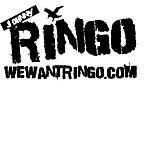 Johnny Ringo Step On Them - Single