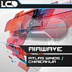 Airwave Atlas Winds