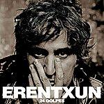Mikel Erentxun 24 Golpes (Deluxe)