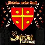 Supreme Nieheim, Meine Stadt