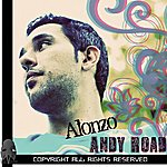 Alonzo Andy Road Ep