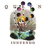 Queen Innuendo (Deluxe)