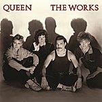 Queen The Works (Deluxe)