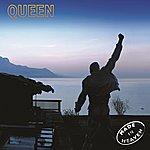 Queen Made In Heaven (Deluxe)