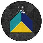 Heron Rufus Remixes