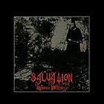 Salvation Anima Pestifera