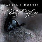 11th Hour Lacrima Mortis
