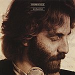 Andrew Gold Whirlwind
