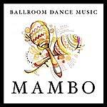 The Devils Ballroom Dance Music: Mambo