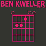 Ben Kweller Go Fly A Kite