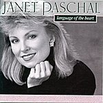 Janet Paschal Language Of The Heart
