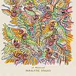 of Montreal Paralytic Stalks