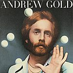 Andrew Gold Andrew Gold (Deluxe Edition)