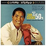 Sam Cooke Hits Of The 50's