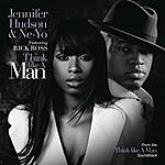 Jennifer Hudson Think Like A Man