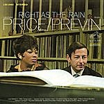 André Previn Leontyne Price - Right As The Rain